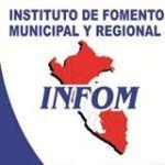 Infom