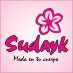 Sudayk