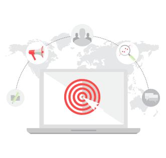 posicionamiento-web-estrategia-digital